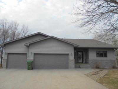 Photo of 3015 Air Haven Road, Watertown, SD 57201