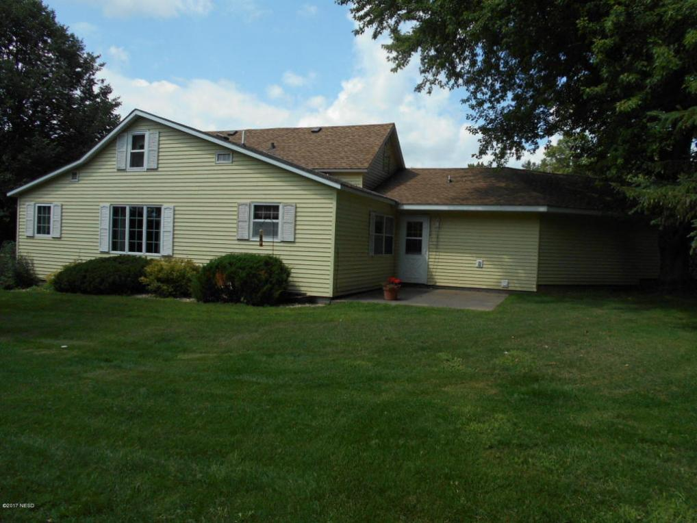 46944 Sd Hwy 22 Road, Clear Lake, SD 57226