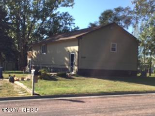 Photo of 509 11th Street NW, Watertown, SD 57201