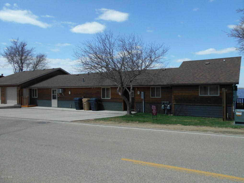 1060 S Lake Drive, Watertown, SD 57201