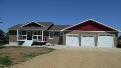 Photo of 16297 452nd Avenue, Watertown, SD 57201