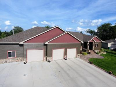 Photo of 2428 Pine Ave Circle NE, Watertown, SD 57201