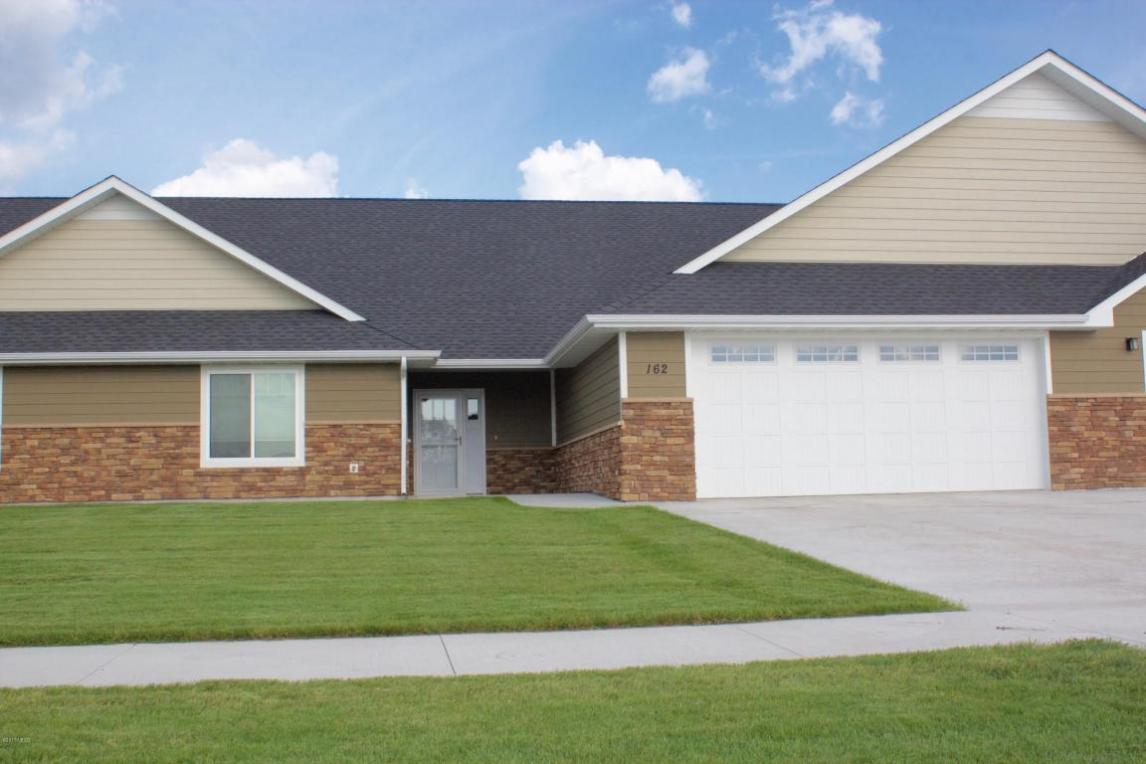 162 Meadow Drive, Watertown, SD 57201