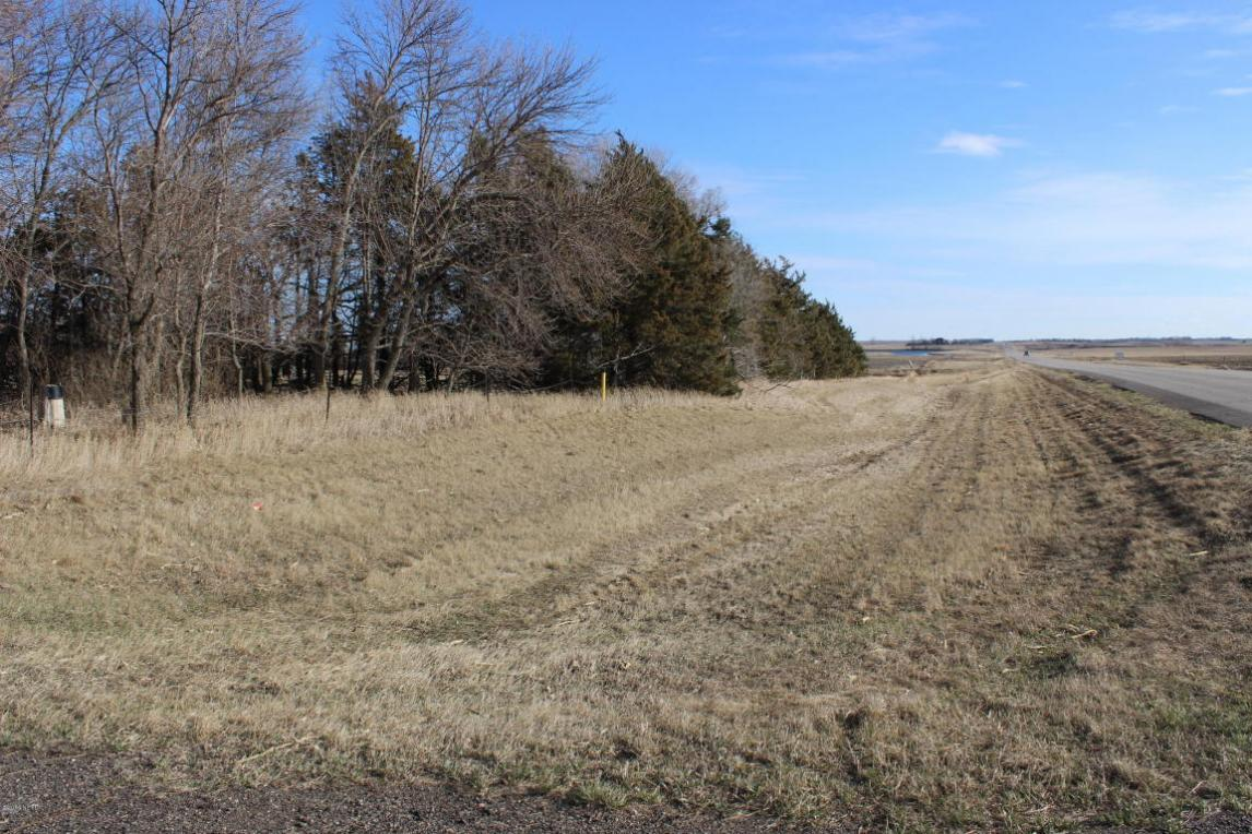 Mls 29 129 135th hwy 25 st webster sd 57274 for Webster sd fishing report