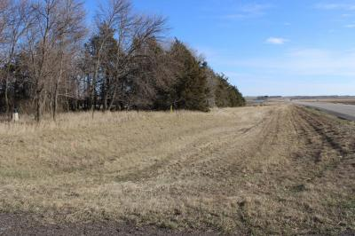 Photo of 135th Hwy 25 Street, Webster, SD 57274