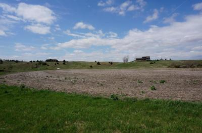 Photo of 263rd St, Sioux Falls, SD 57012