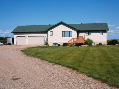 16330 448th Ave, Florence, SD 57235
