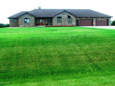 Photo of 2105 S Serenity Drive, Watertown, SD 57201