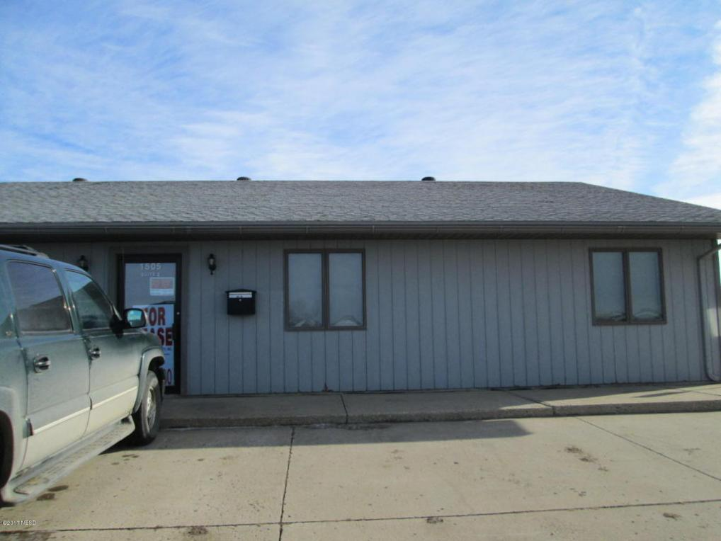 1505 10th Avenue SE, Watertown, SD 57201