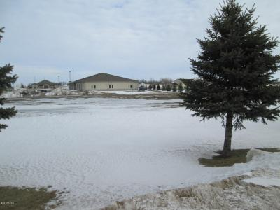 Photo of 1620 4th Street NE, Watertown, SD 57201