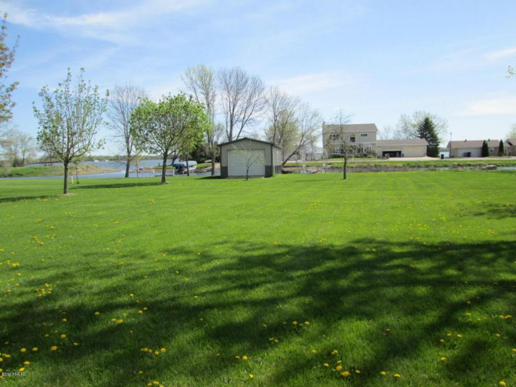 1396 S Lake Drive, Watertown, SD 57201