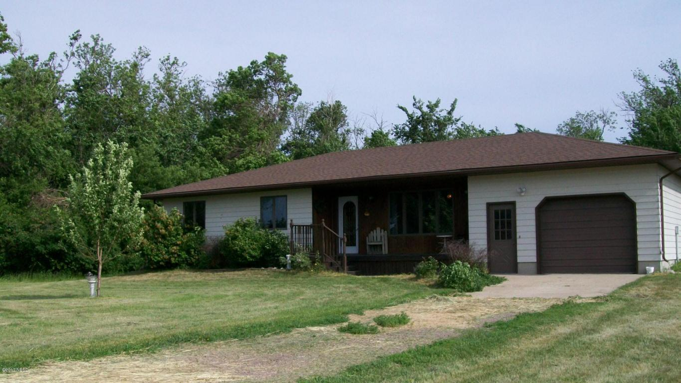 Mls 30 3532 15184 439th avenue webster sd 57274 for Webster sd fishing report