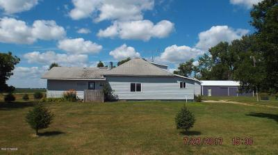 Photo of 18850 460th Avenue, Castlewood, SD 57223