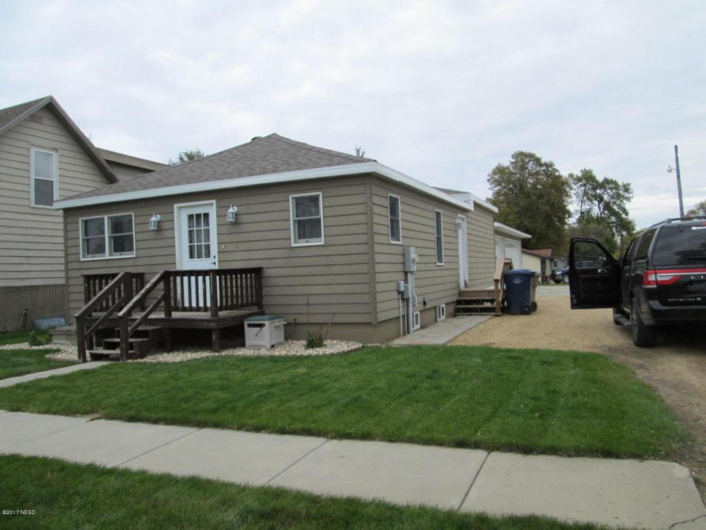 100 14th Street NW, Watertown, SD 57201