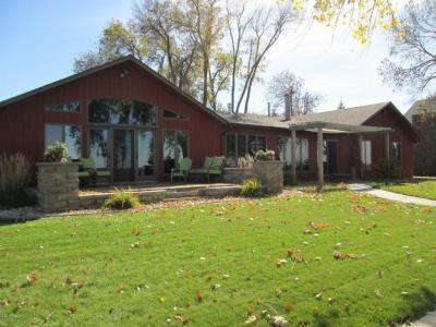 Photo of 528 S Lake Drive, Watertown, SD 57201