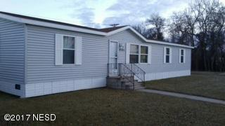 2201 10th Avenue SW, Watertown, SD 57201