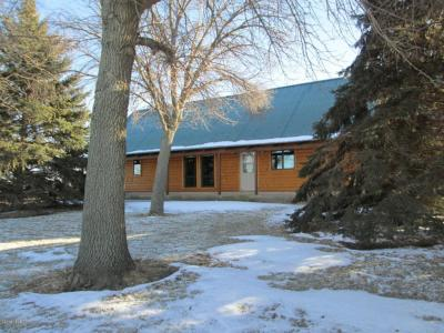 Photo of 1091 S Lake Drive, Watertown, SD 57201