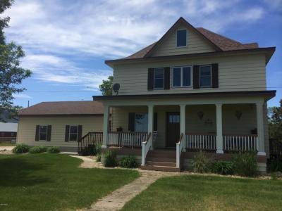 Photo of 16641 450th Avenue, Watertown, SD 57201
