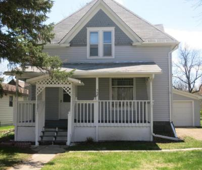 Photo of 508 4th Street W, Clear Lake, SD 57226