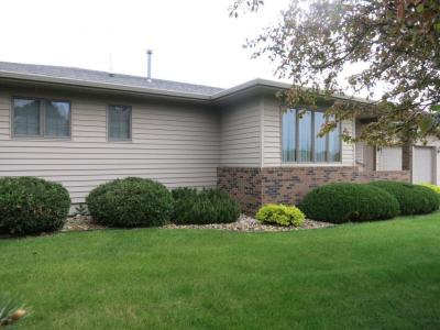 Photo of 807 Golf View Drive, Clear Lake, SD 57226