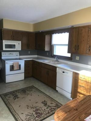Photo of 711 7th Avenue S, Clear Lake, SD 57226