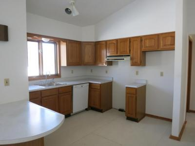 Photo of 421 1st Avenue S, Clear Lake, SD 57226