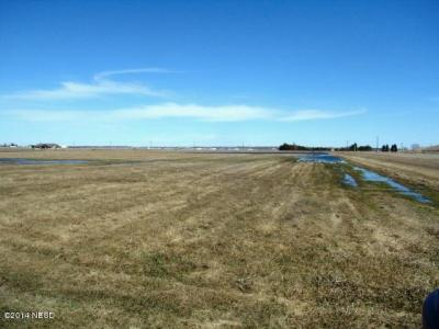 Photo of Lot A Kampeska Dunes, Watertown, SD 57201