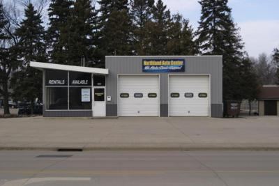 603 9th Ave Se, Watertown, SD 57201