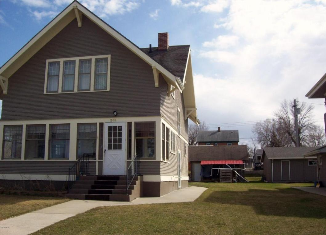 Mls 32 1525 207 10th avenue w webster sd 57274 for Webster sd fishing report