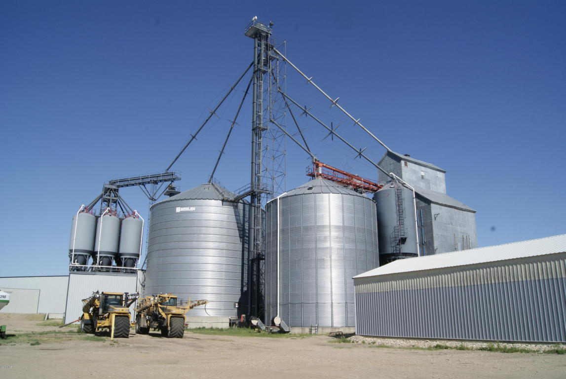 Elevator,Warehouse, For sale,Jayson Maguire, Watertwown, SD 57201, Commercial, Real Estate, Broker,South Dakota, Commercial Broker