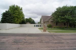 Watertown, SD home for sale 57201