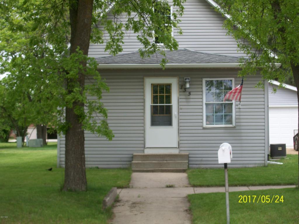 SOLD Home for sale! 735 ARROW AVENUE NE, Watertown, SD 57201