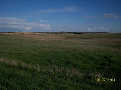 Photo of TBD Sd Hwy 15 Road, Wilmot, SD 57279
