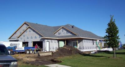 Photo of 3325 12th Avenue NW, Watertown, SD 57201