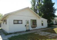 600 S Maple Street, Watertown, SD 57201