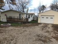 514 Lee Avenue, Florence, SD 57235