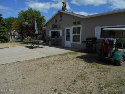 Photo of 135 SW Lake Drive, Arlington, SD 57212