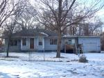 44929 211th Street, Arlington, SD 57212 photo 0