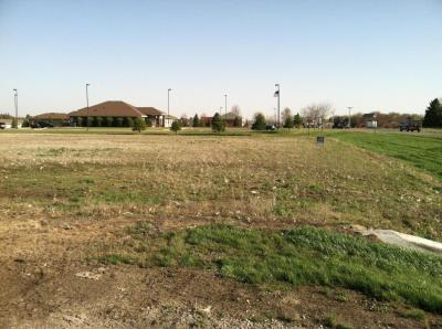 Photo of TBD 4th St NE, Watertown, SD 57201