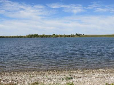Photo of TBD Drake Rd, Waubay, SD 57273