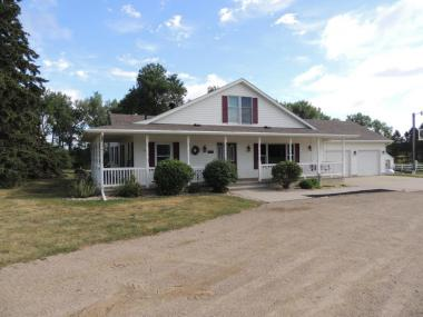 16832 457th Ave, Watertown, SD 57201