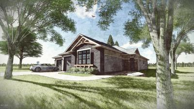 Photo of 2100 Kemp Place Road East, Watertown, SD 57201