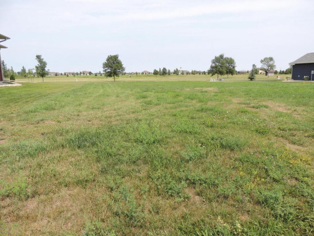 TBD 12th Avenue NW, Watertown, SD 57201