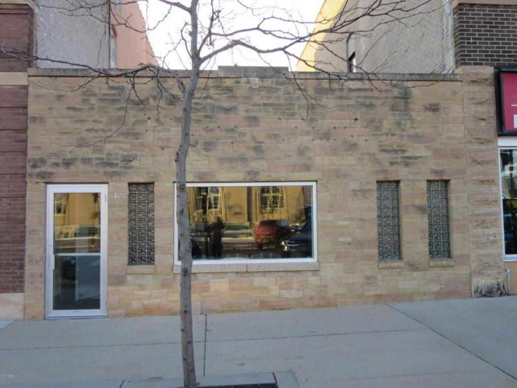 23 S Broadway Street, Watertown, SD 57201