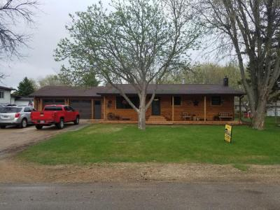 Photo of 104 7th Avenue S, Clear Lake, SD 57226