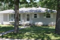 507 E 10th Avenue, Milbank, SD 57252