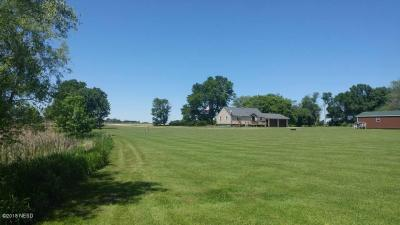 Photo of 14190 Sd Highway 15, Milbank, SD 57252