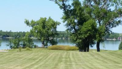 Photo of 13872 Eagle View Lake Rd., Big Stone City, SD 57216