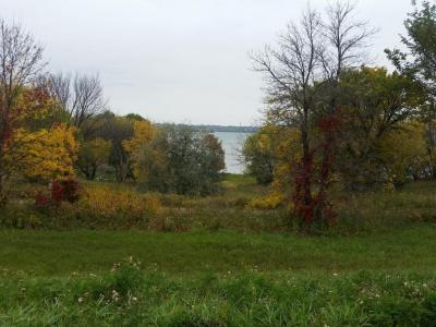 Photo of Sunset Bay Lake Traverse Drive, Out Of Area, MN 56000