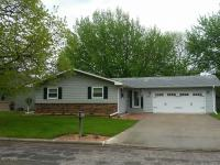 1106 S. 2nd Street, Milbank, SD 56000